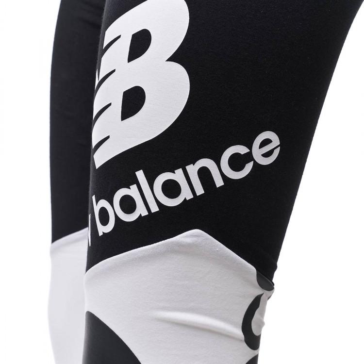 malla-new-balance-athletics-splice-graphic-legging-mujer-negro-2.jpg