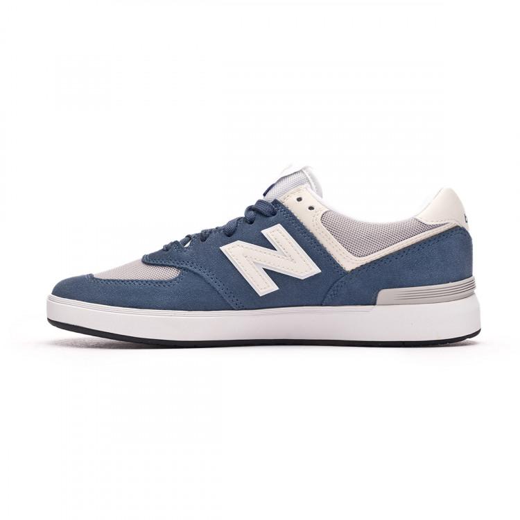 zapatilla-new-balance-all-coasts-574-v1-azul-oscuro-2.jpg