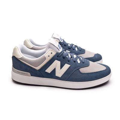 zapatilla-new-balance-all-coasts-574-v1-azul-oscuro-0.jpg