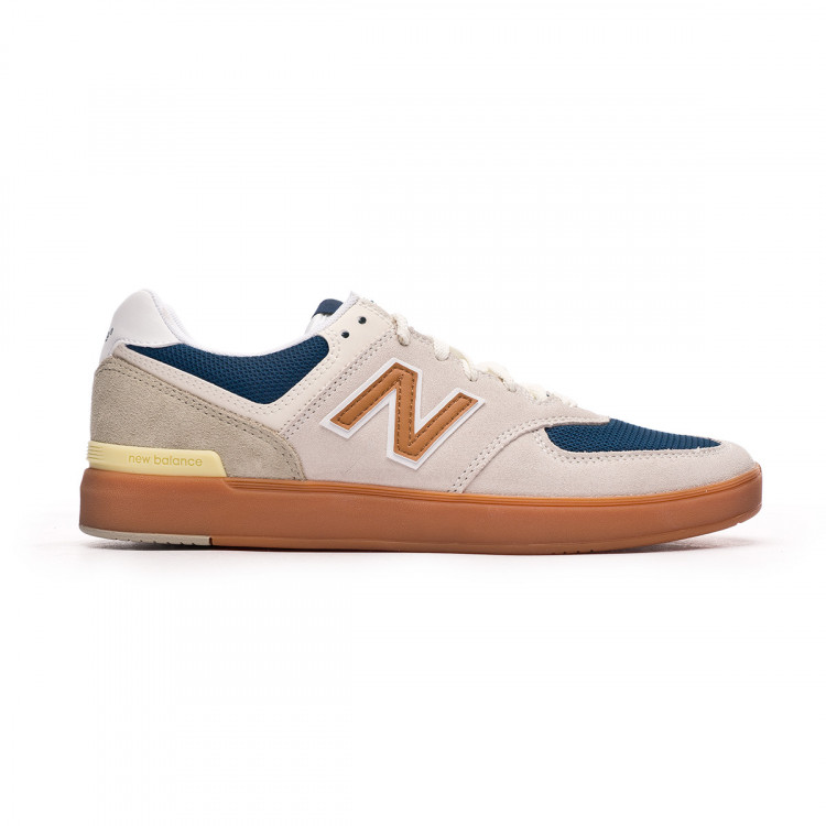 zapatilla-new-balance-all-coasts-574-v1-blanco-1.jpg