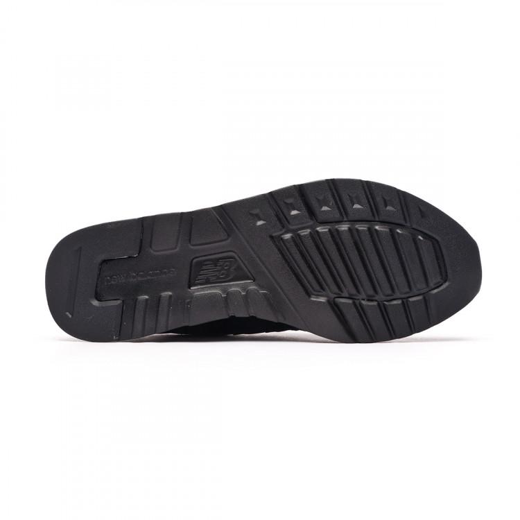 zapatilla-new-balance-classic-997h-v1-negro-3.jpg