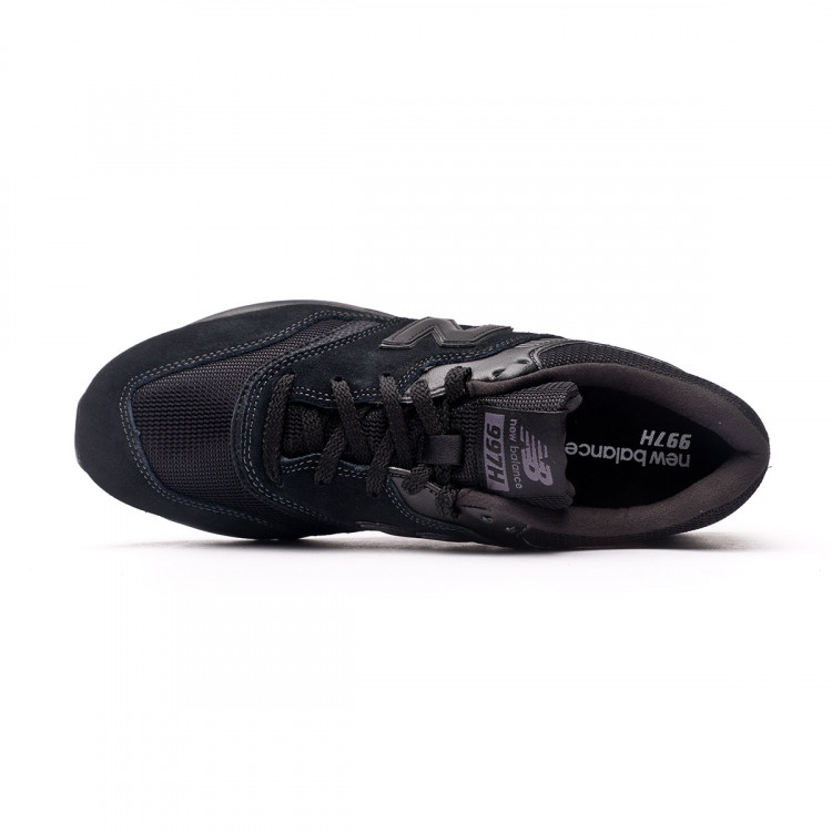 zapatilla-new-balance-classic-997h-v1-negro-4.jpg
