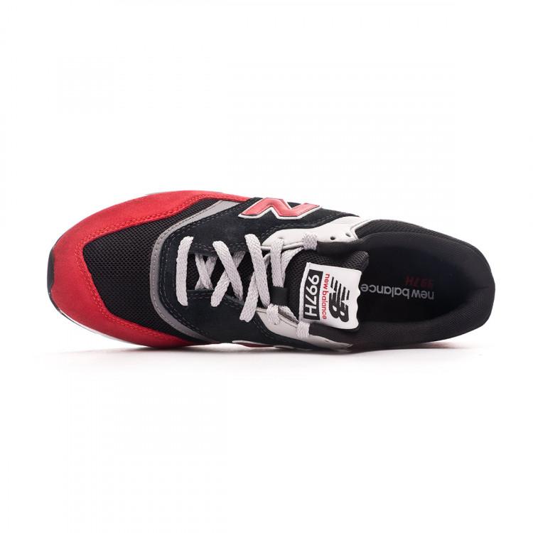 zapatilla-new-balance-classic-997h-v1-rojo-4.jpg