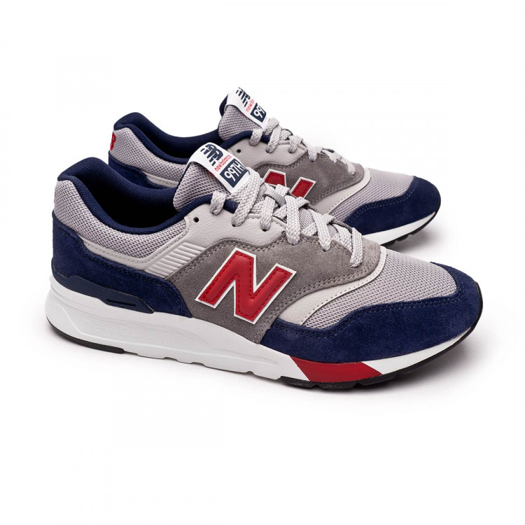 zapatilla-new-balance-classic-997h-v1-red-navy-0.jpg