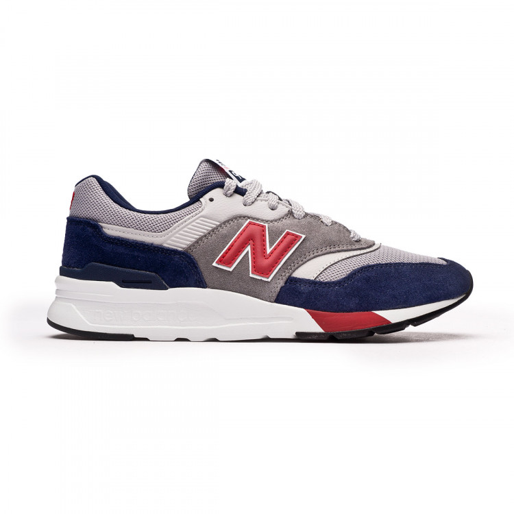 zapatilla-new-balance-classic-997h-v1-red-navy-1.jpg