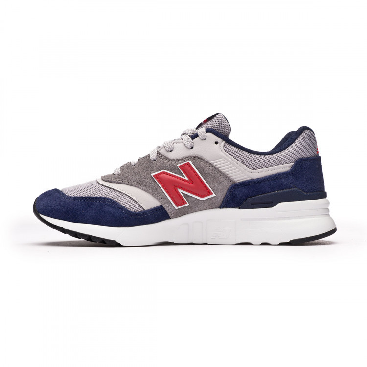 zapatilla-new-balance-classic-997h-v1-red-navy-2.jpg