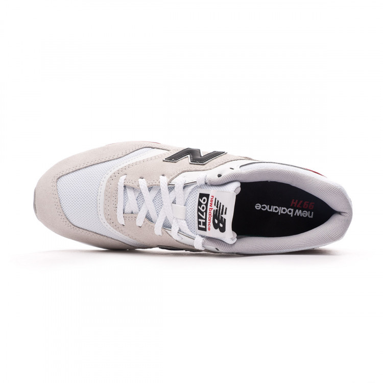 zapatilla-new-balance-classic-997h-v1-blanco-4.jpg