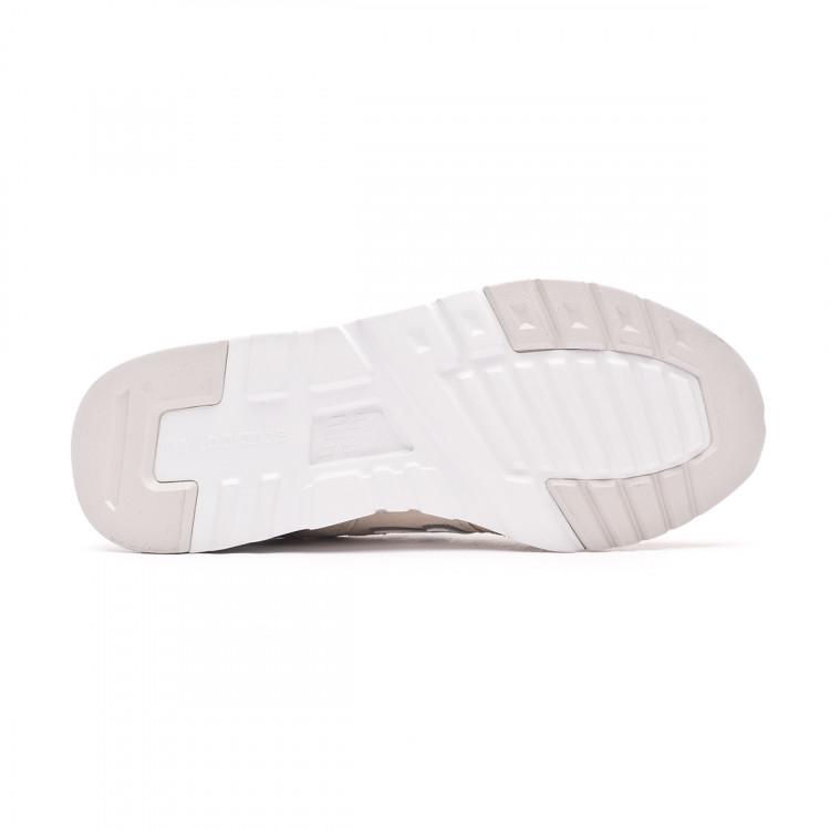 zapatilla-new-balance-classic-997h-v1-mujer-blanco-3.jpg