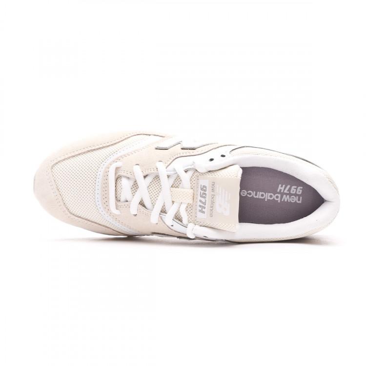 zapatilla-new-balance-classic-997h-v1-mujer-blanco-4.jpg