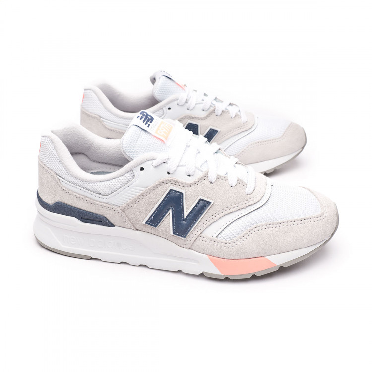 zapatilla-new-balance-classic-997h-v1-mujer-gris-0.jpg