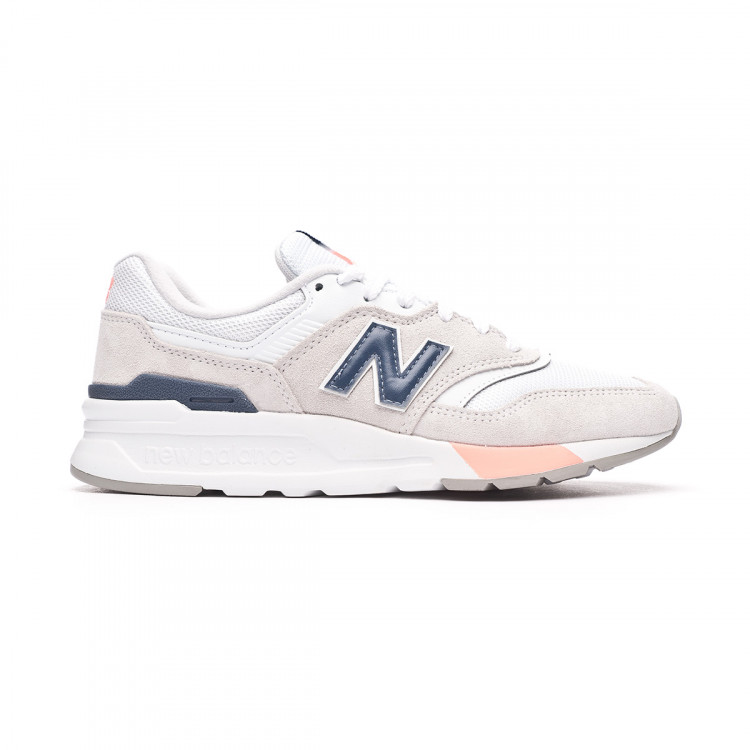 zapatilla-new-balance-classic-997h-v1-mujer-gris-1.jpg