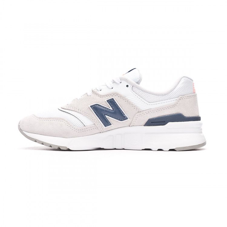 zapatilla-new-balance-classic-997h-v1-mujer-gris-2.jpg