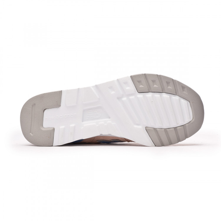 zapatilla-new-balance-classic-997h-v1-mujer-rosa-3.jpg