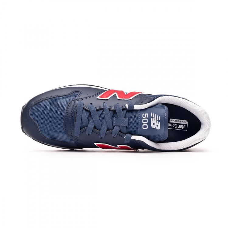 zapatilla-new-balance-classic-500-v1-azul-4.jpg