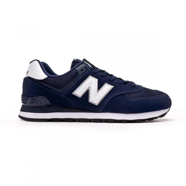 zapatilla-new-balance-classic-running-574-v2-azul-1.jpg