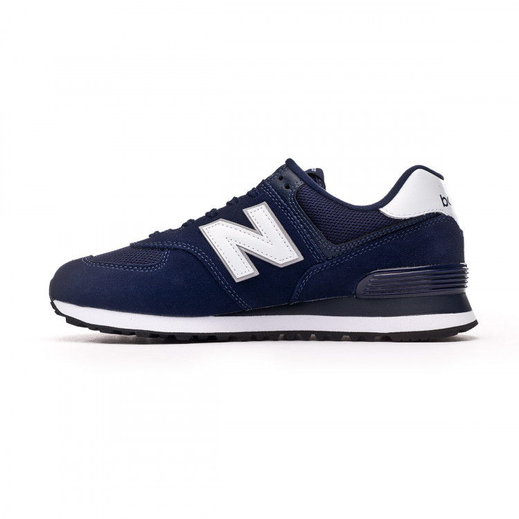 zapatilla-new-balance-classic-running-574-v2-azul-2.jpg
