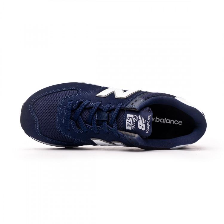 zapatilla-new-balance-classic-running-574-v2-azul-4.jpg