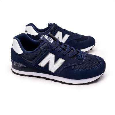 zapatilla-new-balance-classic-running-574-v2-azul-0.jpg