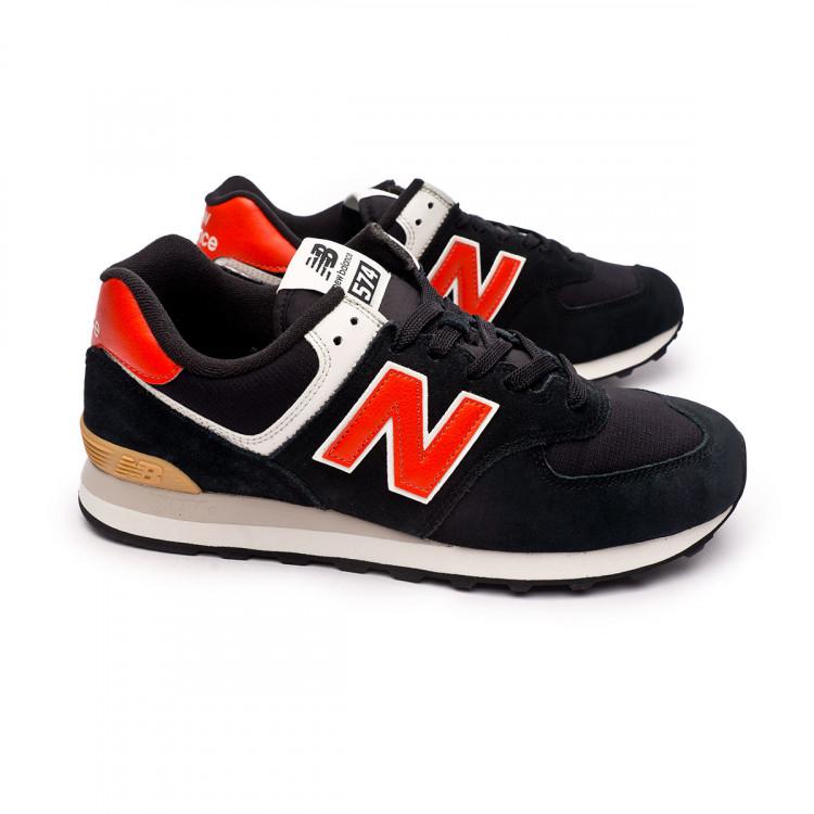 zapatilla-new-balance-classic-running-574-v2-negro-0.jpg