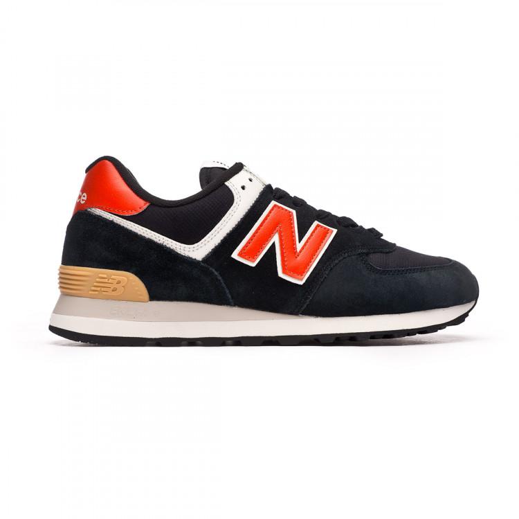 zapatilla-new-balance-classic-running-574-v2-negro-1.jpg