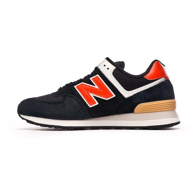 zapatilla-new-balance-classic-running-574-v2-negro-2.jpg