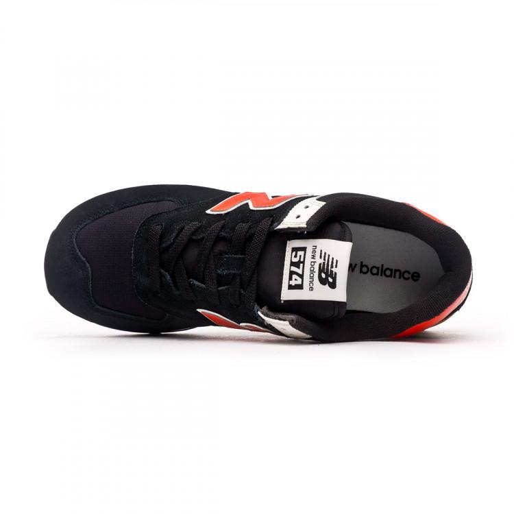 zapatilla-new-balance-classic-running-574-v2-negro-4.jpg