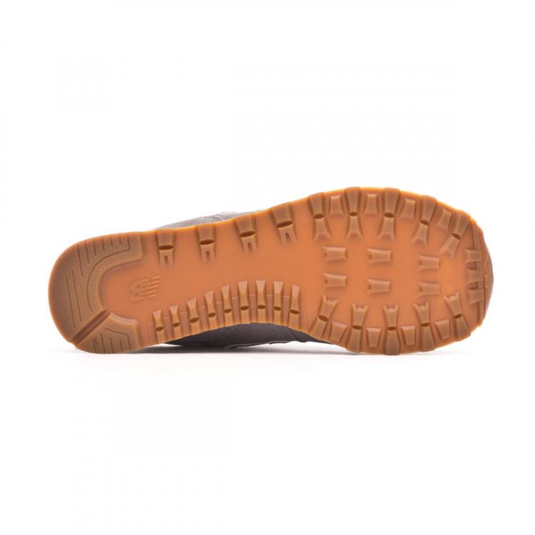 zapatilla-new-balance-classic-running-574-v2-gris-3.jpg