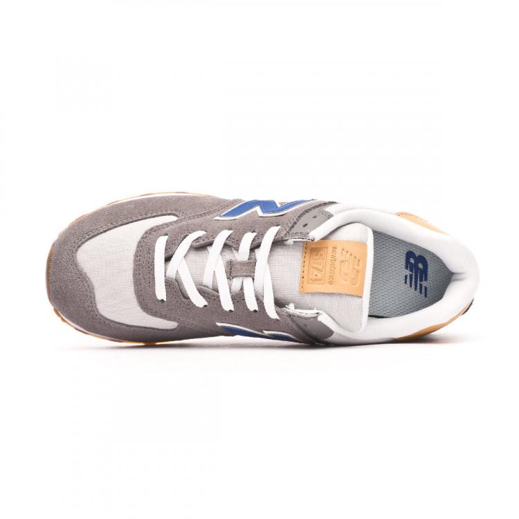 zapatilla-new-balance-classic-running-574-v2-gris-4.jpg