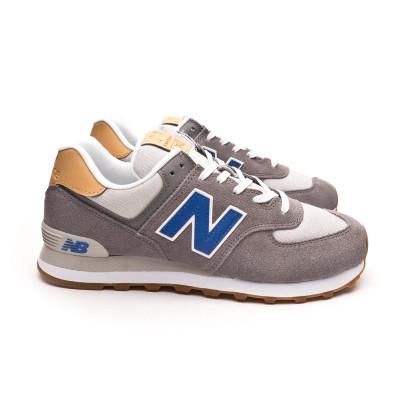zapatilla-new-balance-classic-running-574-v2-gris-0.jpg