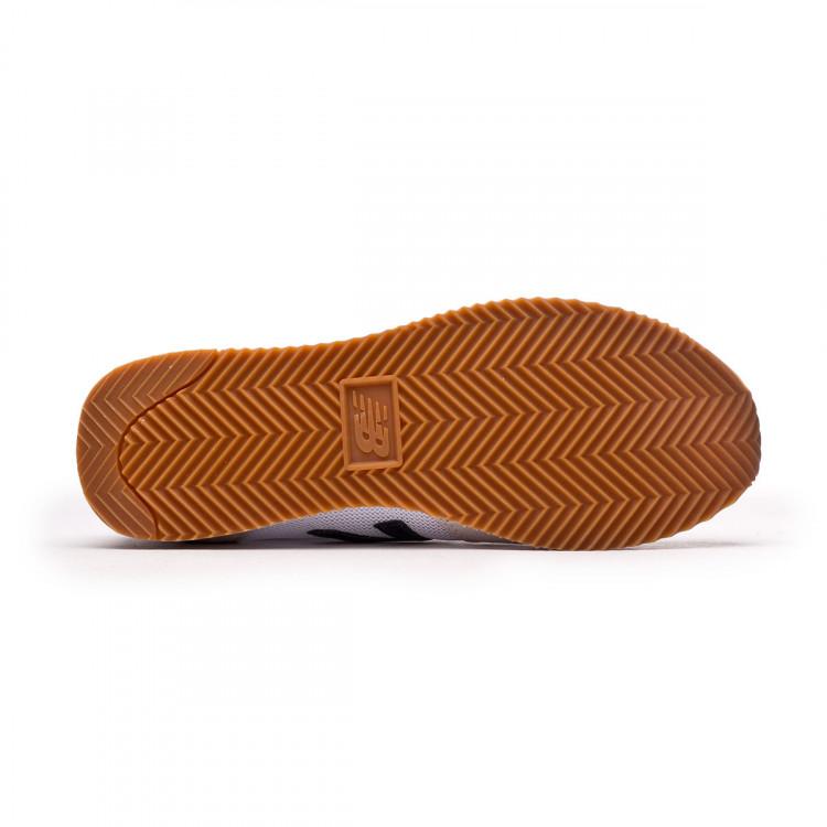 zapatilla-new-balance-720-v1-white-3.jpg