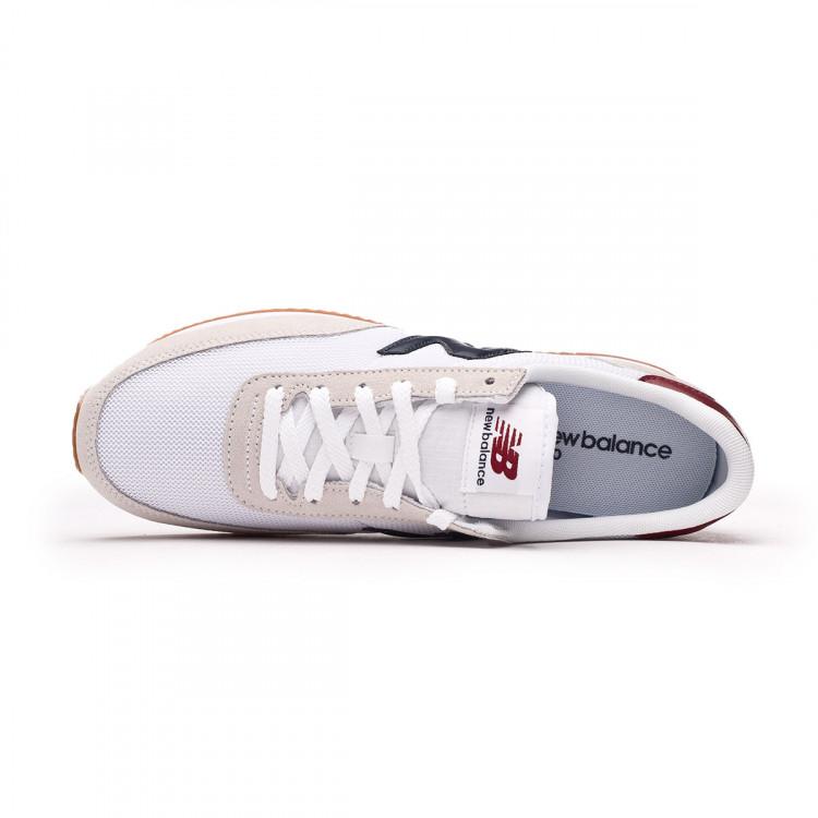 zapatilla-new-balance-720-v1-white-4.jpg
