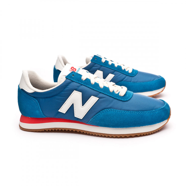 zapatilla-new-balance-720-v1-azul-0.jpg