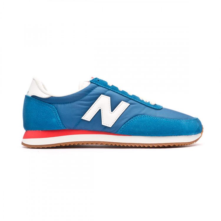 zapatilla-new-balance-720-v1-azul-1.jpg