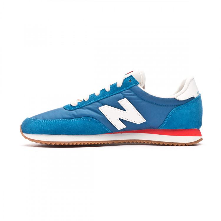 zapatilla-new-balance-720-v1-azul-2.jpg