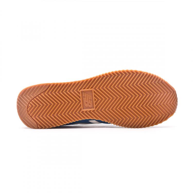 zapatilla-new-balance-720-v1-azul-3.jpg