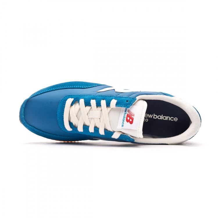 zapatilla-new-balance-720-v1-azul-4.jpg