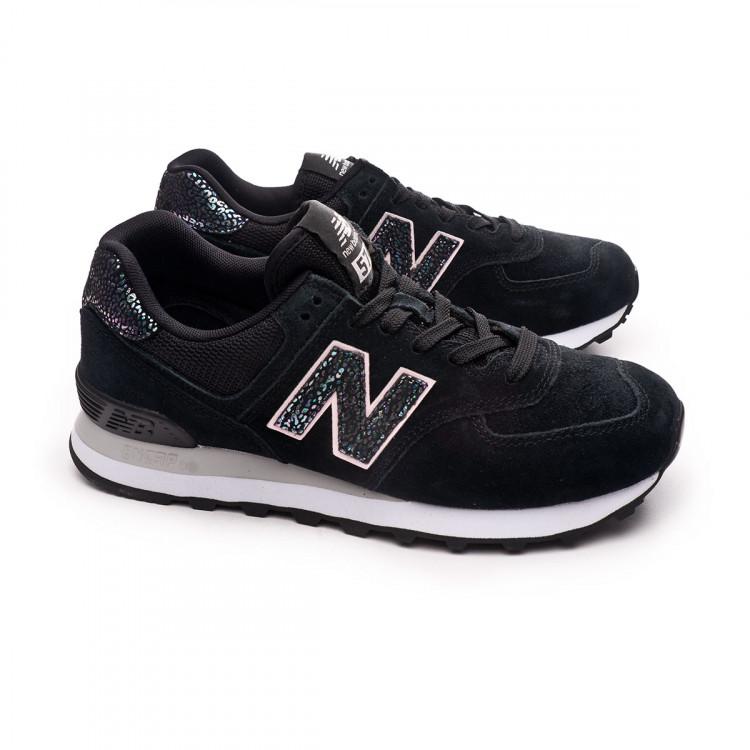 zapatilla-new-balance-classic-running-574-v2-mujer-negro-0.jpg