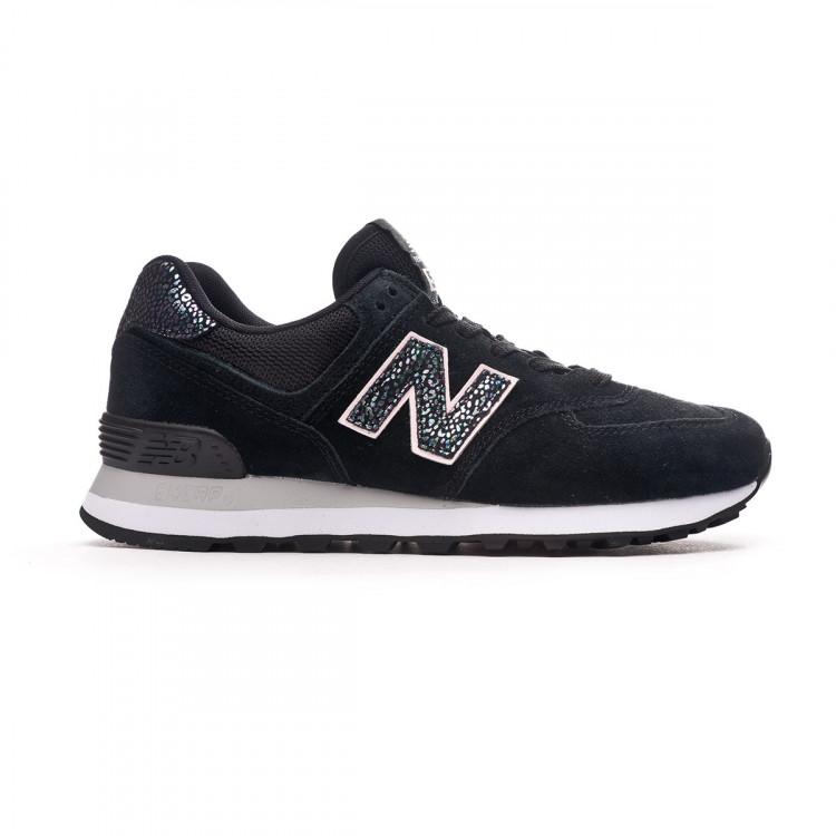 zapatilla-new-balance-classic-running-574-v2-mujer-negro-1.jpg