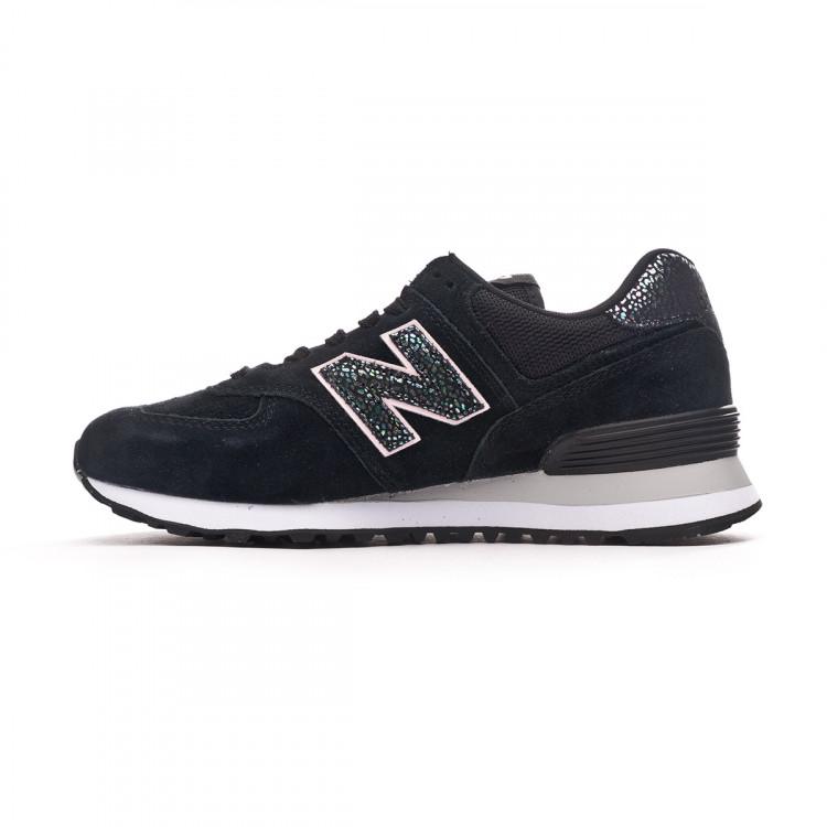 zapatilla-new-balance-classic-running-574-v2-mujer-negro-2.jpg