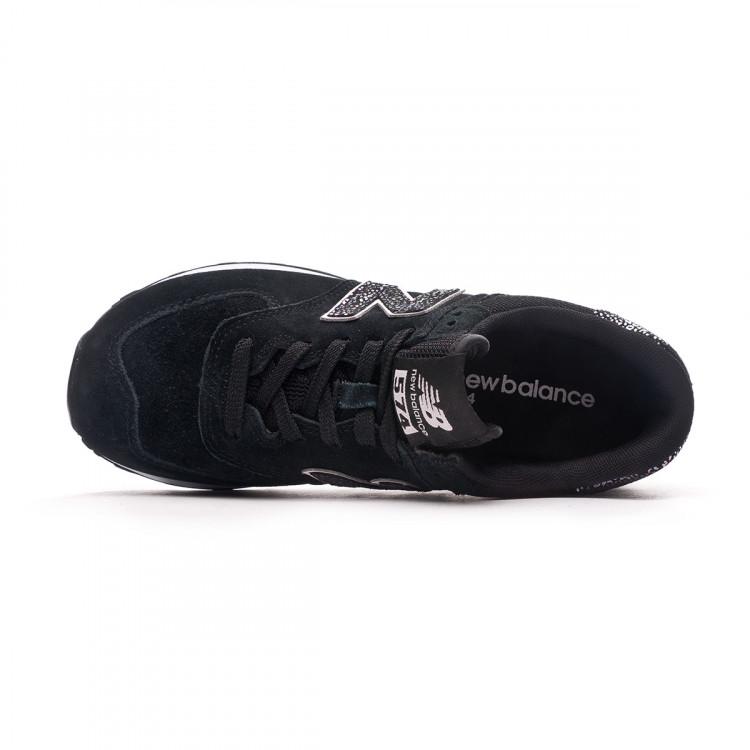 zapatilla-new-balance-classic-running-574-v2-mujer-negro-4.jpg