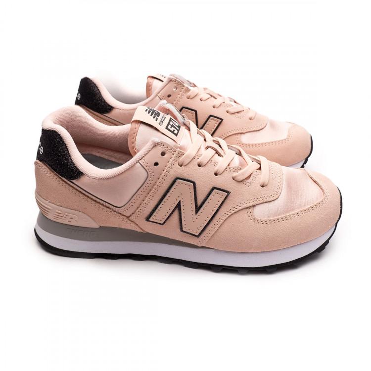 zapatilla-new-balance-classic-running-574-v2-mujer-rose-water-0.jpg