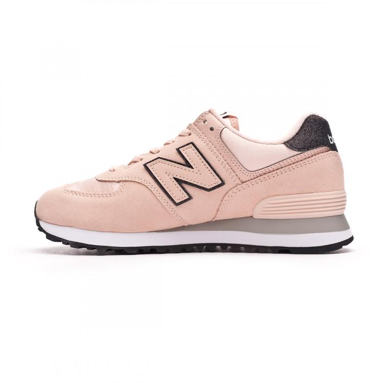 zapatilla-new-balance-classic-running-574-v2-mujer-rose-water-2.jpg
