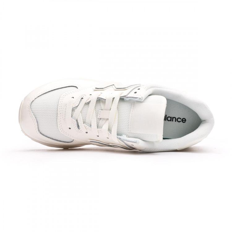 zapatilla-new-balance-classic-running-574-v2-mujer-blanco-4.jpg