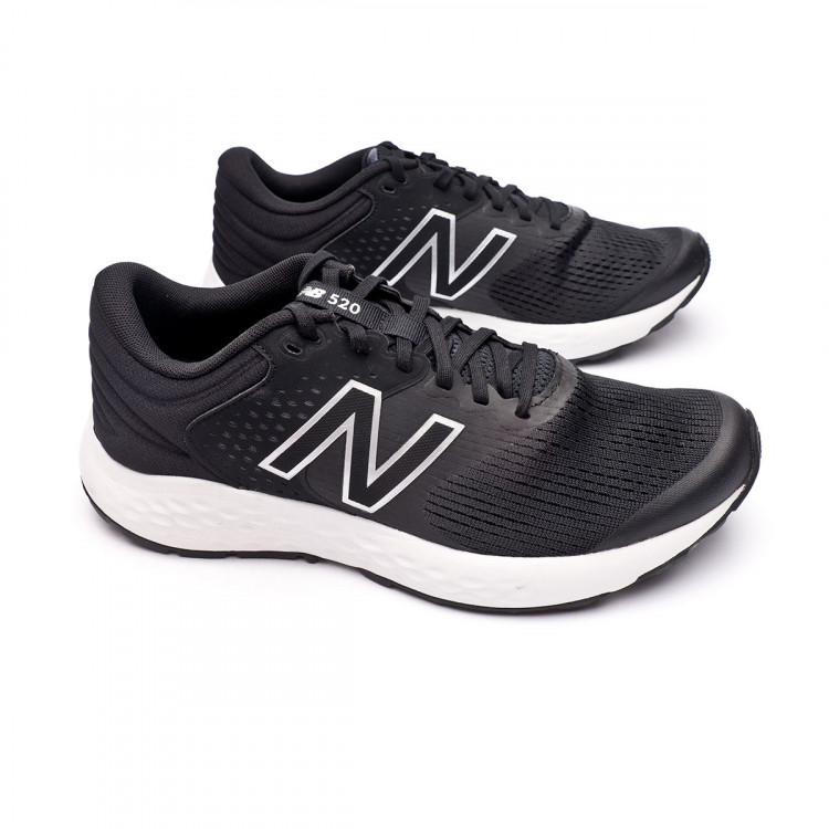 zapatilla-new-balance-520-v7-negro-0.jpg