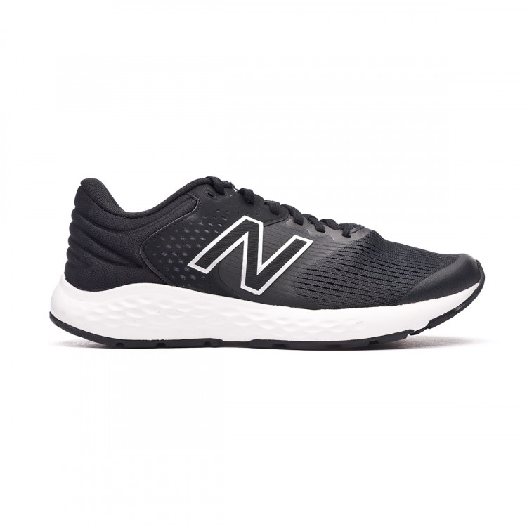 zapatilla-new-balance-520-v7-negro-1.jpg