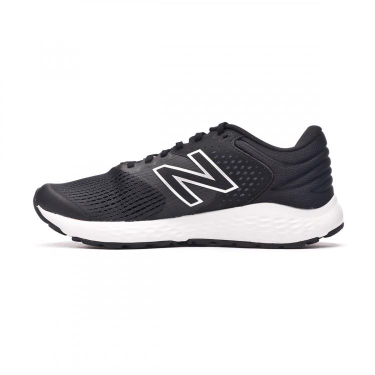 zapatilla-new-balance-520-v7-negro-2.jpg