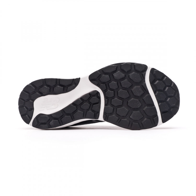zapatilla-new-balance-520-v7-negro-3.jpg