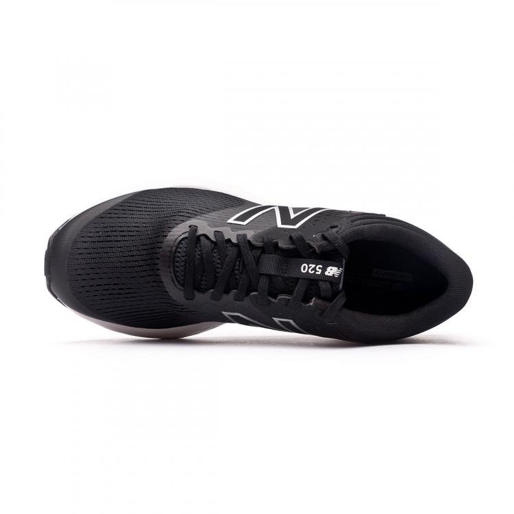 zapatilla-new-balance-520-v7-negro-4.jpg