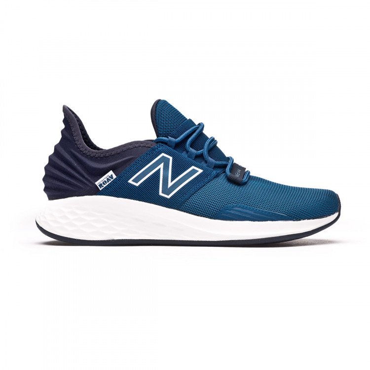 zapatilla-new-balance-fresh-foam-roav-azul-1.jpg