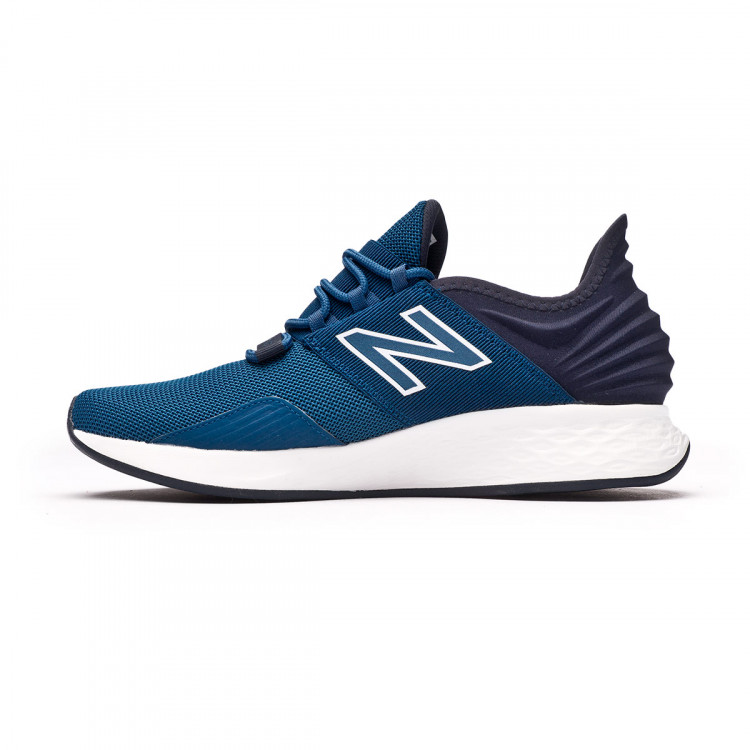 zapatilla-new-balance-fresh-foam-roav-azul-2.jpg